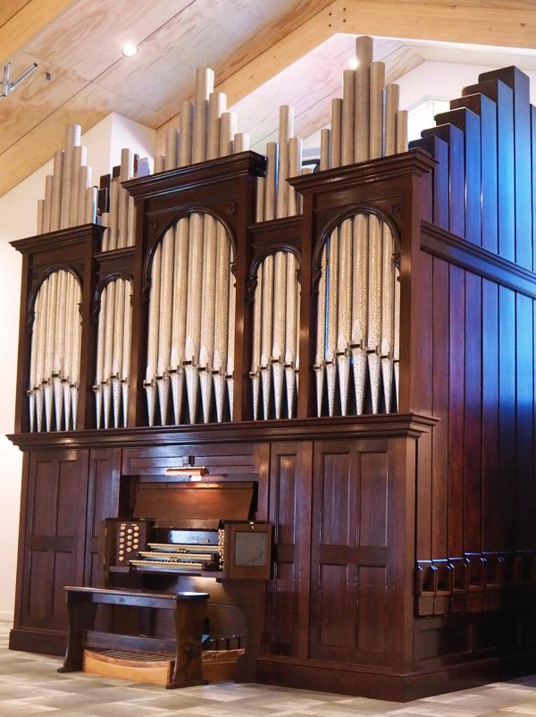 Pipe-Organ-Our-Services-Restoration-St-Paul-TP-pipe-organ