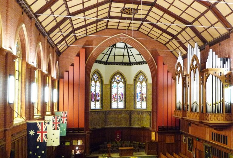 Pipe-Organs-Home-Page-Our-Services-NEW-ORGANS-Scotch-College,-Melb-2003